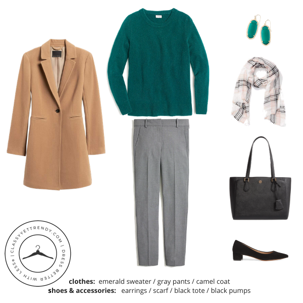 The-Workwear-Capsule-Wardrobe-Winter-2019-Outfit-1