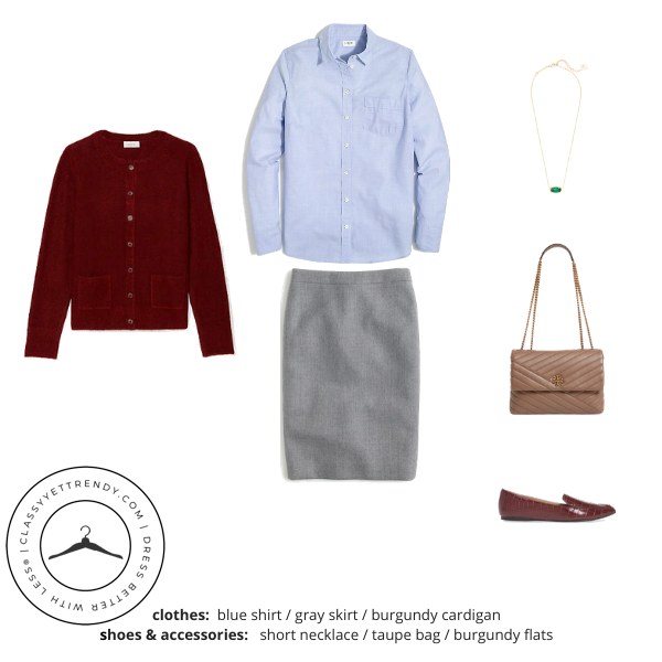 The-Workwear-Capsule-Wardrobe-Winter-2019-Outfit-15