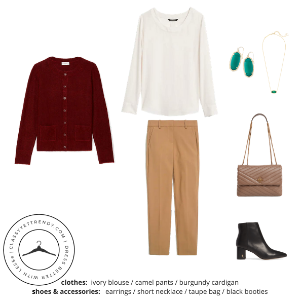 The-Workwear-Capsule-Wardrobe-Winter-2019-Outfit-35
