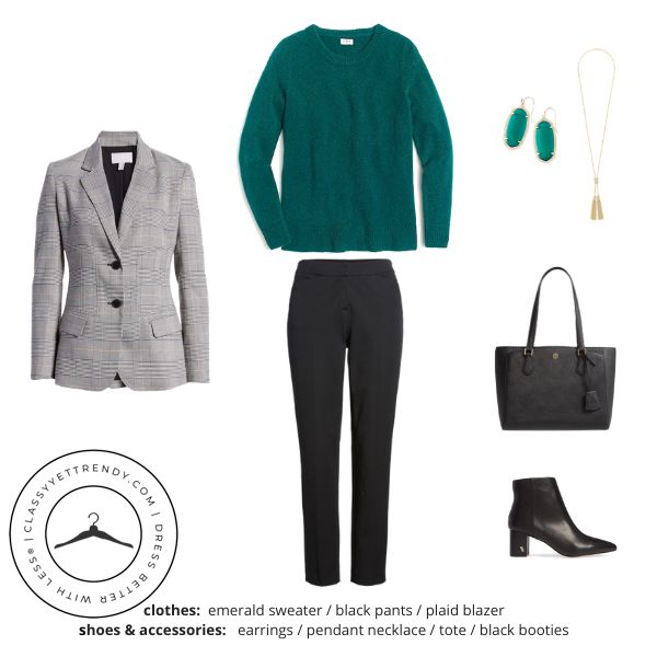 The-Workwear-Capsule-Wardrobe-Winter-2019-Outfit-6