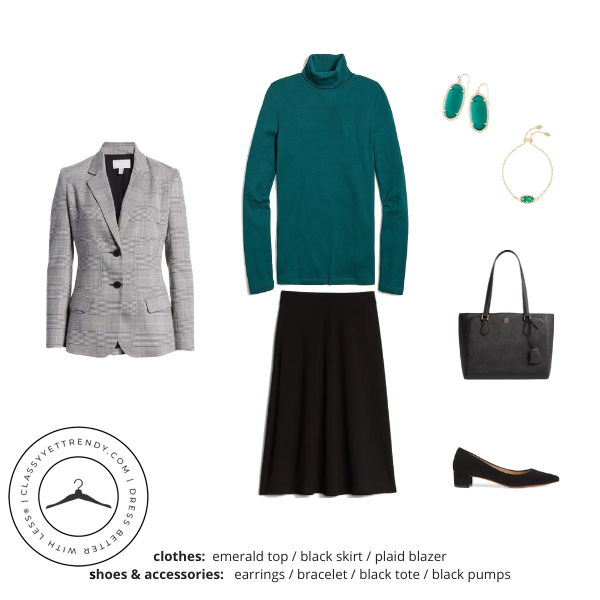 The-Workwear-Capsule-Wardrobe-Winter-2019-Outfit-68