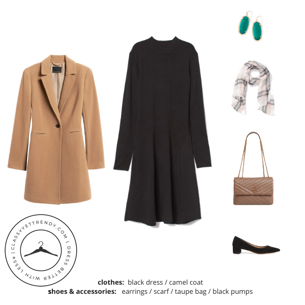 The-Workwear-Capsule-Wardrobe-Winter-2019-Outfit-71