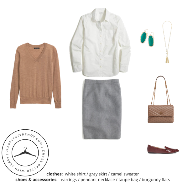 The-Workwear-Capsule-Wardrobe-Winter-2019-Outfit-82