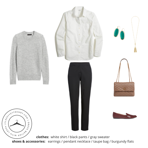 The-Workwear-Capsule-Wardrobe-Winter-2019-Outfit-85