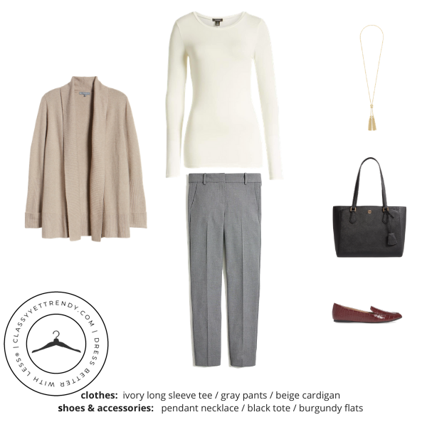 The-Workwear-Capsule-Wardrobe-Winter-2019-Outfit-88