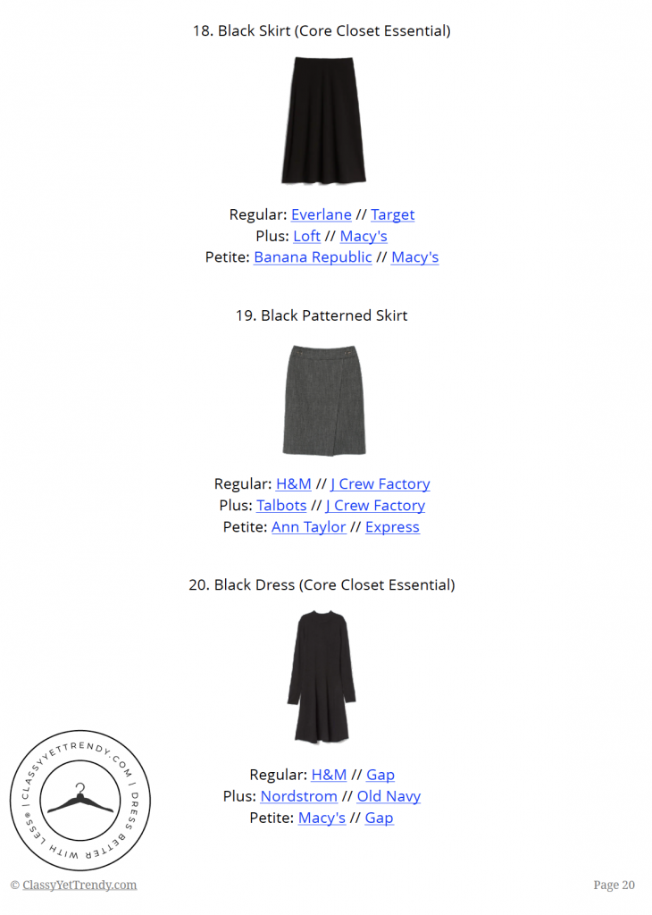 The-Workwear-Capsule-Wardrobe-Winter-2019-pg-20