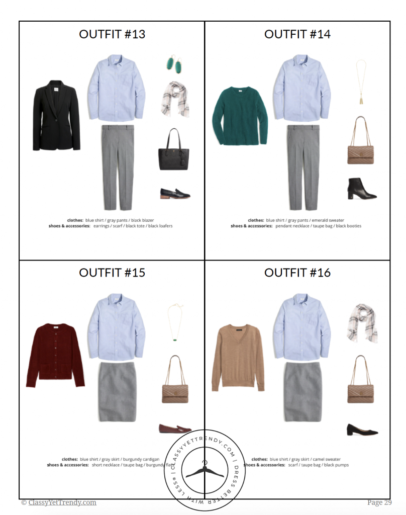 The-Workwear-Capsule-Wardrobe-Winter-2019-pg-29