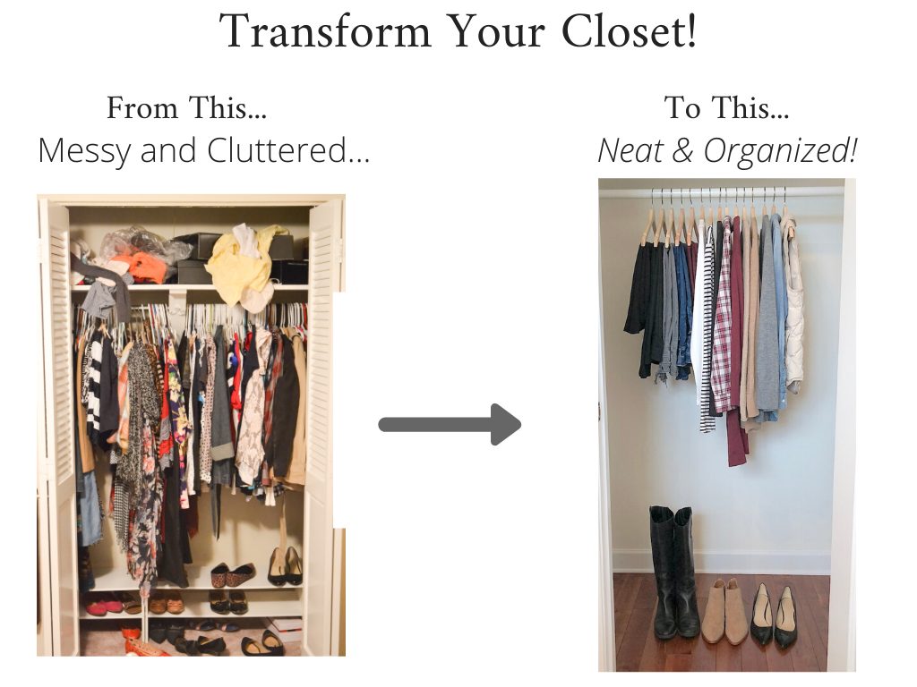 Transform-Your-Closet-Essential-Winter-2019