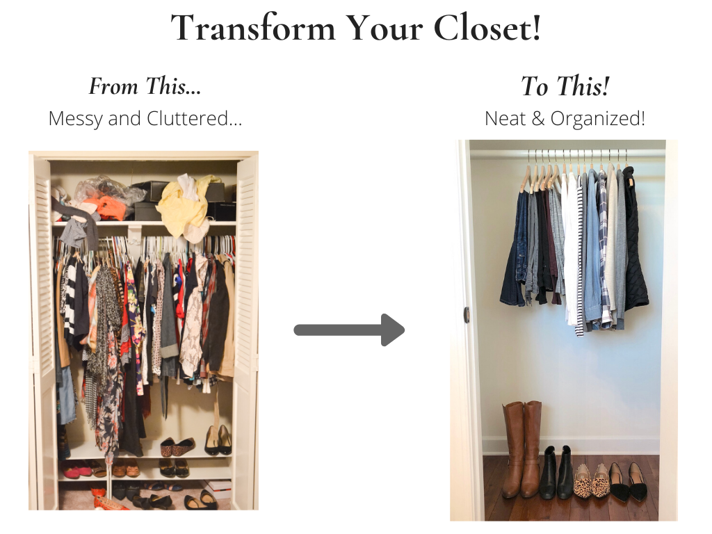 Transform-Your-Closet-Teacher-Capsule-Wardrobe-Winter-2019