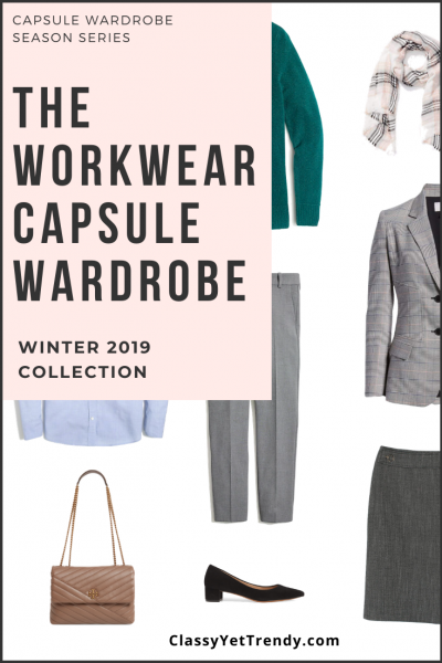 Workwear-Capsule-Wardrobe-Winter-2019-Pin2