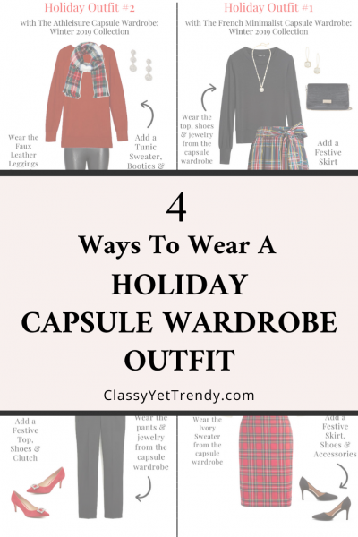 4-Ways-To-Wear-a-Holiday-Capsule-Wardrobe-Outfit