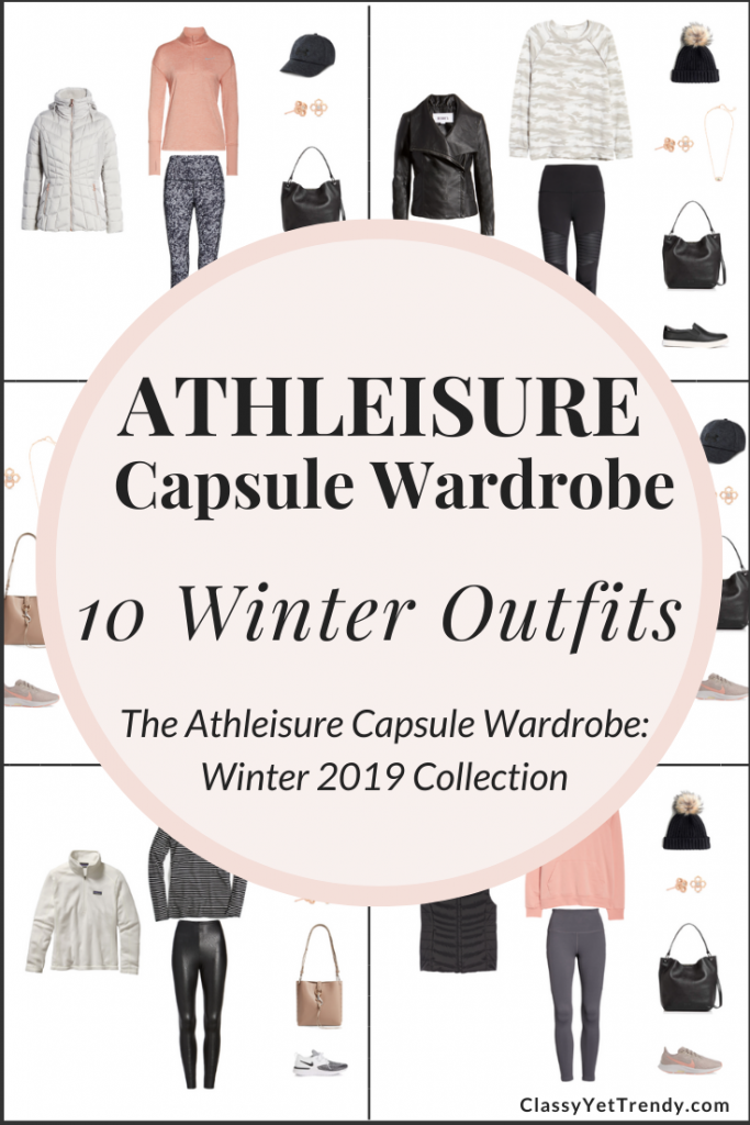 Athleisure-Capsule-Wardrobe-Winter-2019-10-Outfits