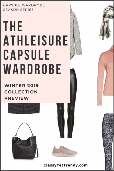 Athleisure-Capsule-Wardrobe-Winter-2019-Preview