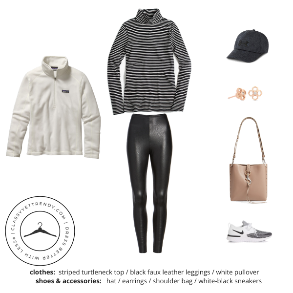 Athleisure-Capsule-Wardrobe-Winter-2019-outfit-11