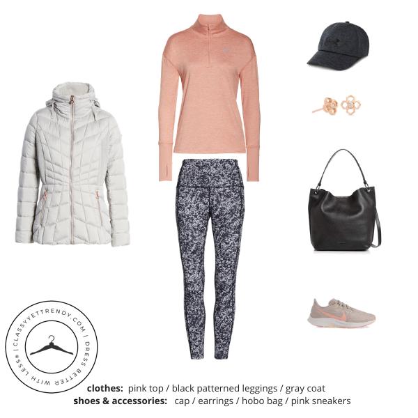 Athleisure-Capsule-Wardrobe-Winter-2019-outfit-25
