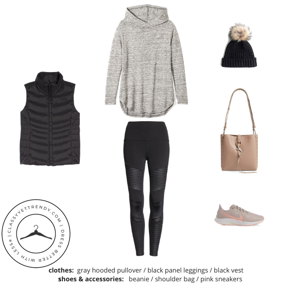 Athleisure-Capsule-Wardrobe-Winter-2019-outfit-45