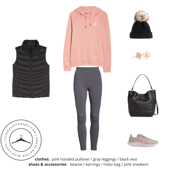 Athleisure-Capsule-Wardrobe-Winter-2019-outfit-52