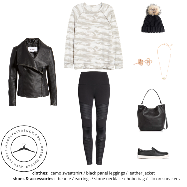 Athleisure-Capsule-Wardrobe-Winter-2019-outfit-64