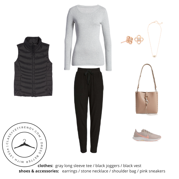 Athleisure-Capsule-Wardrobe-Winter-2019-outfit-76