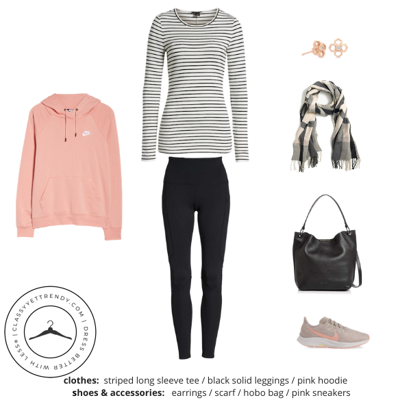Athleisure-Capsule-Wardrobe-Winter-2019-outfit-81