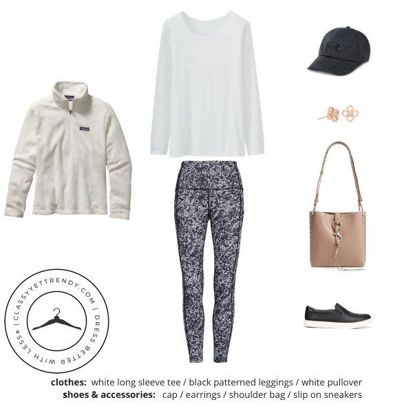 Athleisure-Capsule-Wardrobe-Winter-2019-outfit-89