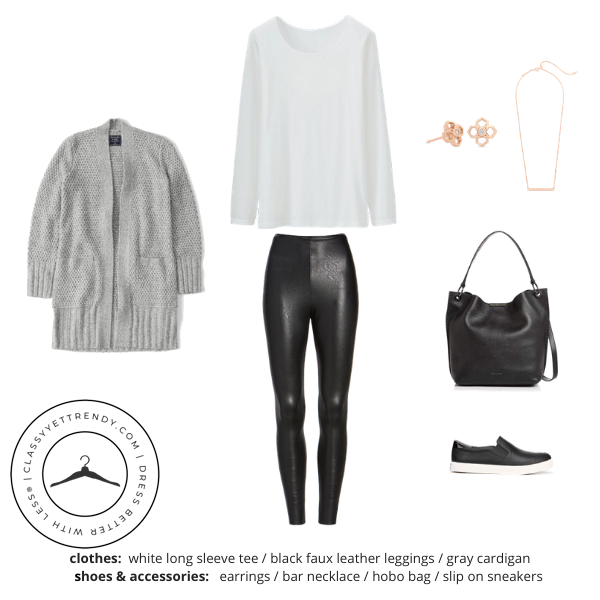 Athleisure-Capsule-Wardrobe-Winter-2019-outfit-98