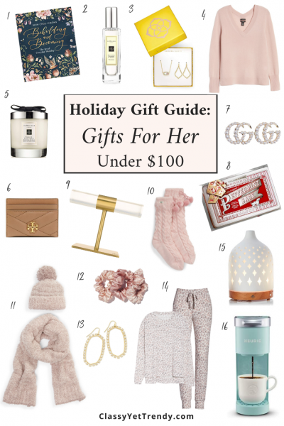 Holiday-Gift-Guide-Gifts-For-Her-Under-100