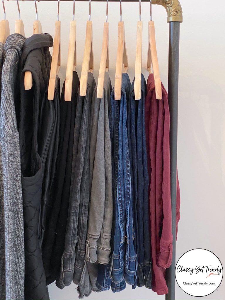 My-Winter-2019-Capsule-Wardrobe-bottoms