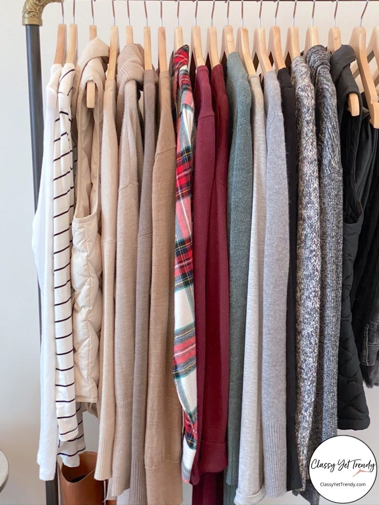 My-Winter-2019-Capsule-Wardrobe-tops-and-layers