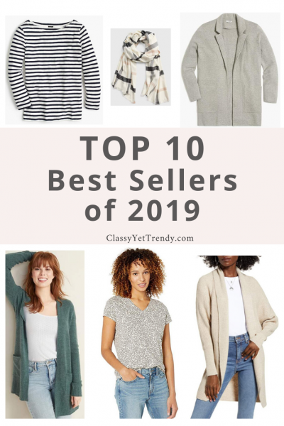 Top-10-Best-Sellers-of-2019