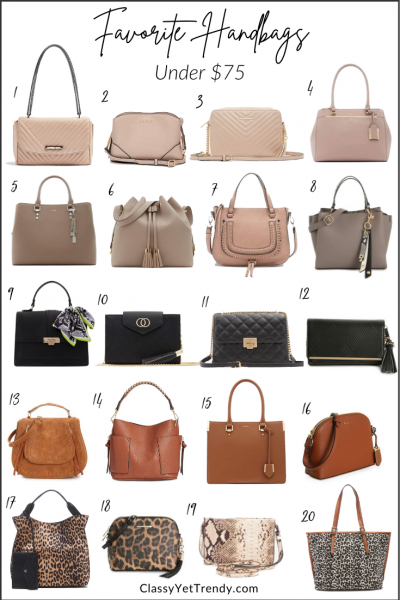 Favorite-Handbags-Under-$75