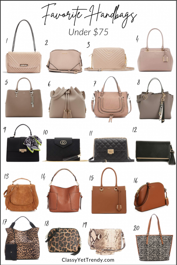 Favorite-Handbags-Under-$75