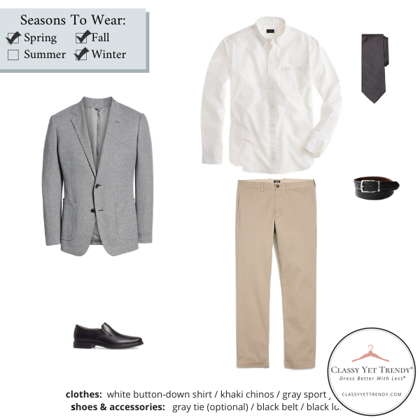 Mens-Simplified-Style-Capsule-Wardrobe-Outfit-WHITE-SHIRT-39