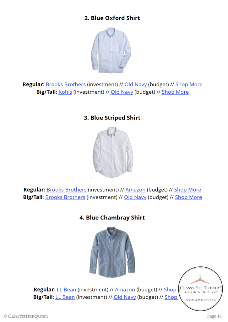 Mens-Simplified-Style-Capsule-Wardrobe-shopping-links-page