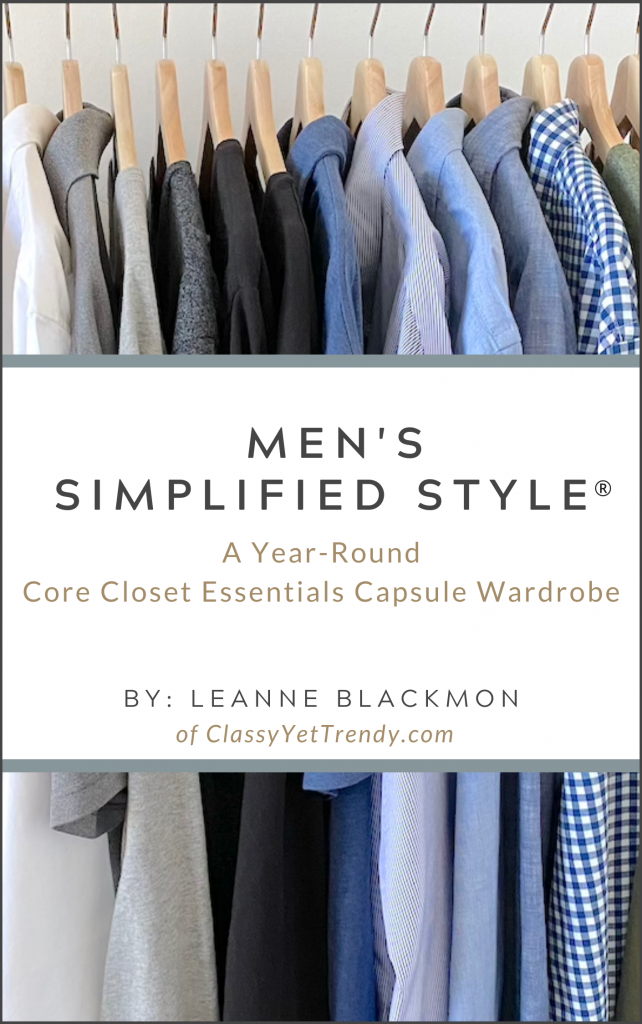 Mens-Simplified-Style-E-Book-cover