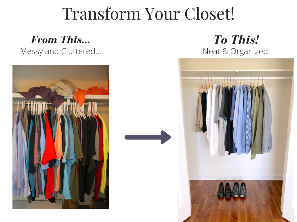 Mens-Simplified-Style-Transform-Your-Closet