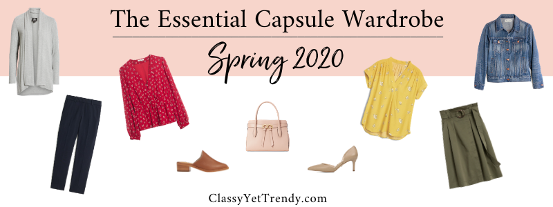 BANNER-800X300-The-Essential-Capsule-Wardrobe-Spring-2020