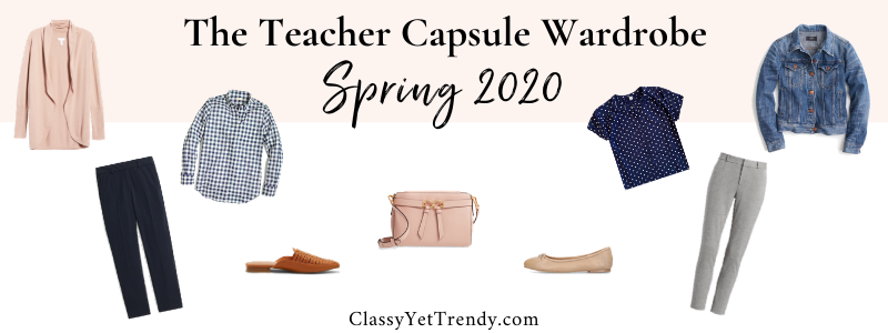 BANNER-800X300-The-Teacher-Capsule-Wardrobe-Spring-2020