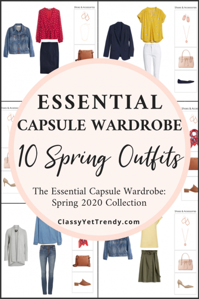 Essential-Capsule-Wardrobe-Spring-2020-Preview-10-Outfits-PIN1