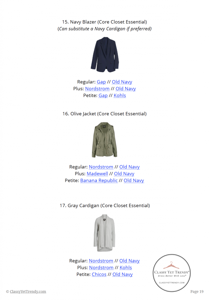 Essential-Capsule-Wardrobe-Spring-2020-links-pg-19