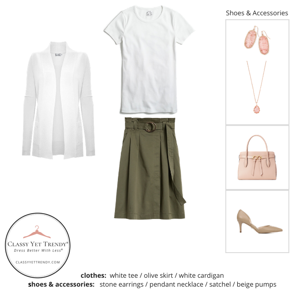 Essential-Capsule-Wardrobe-Spring-2020-outfit-100