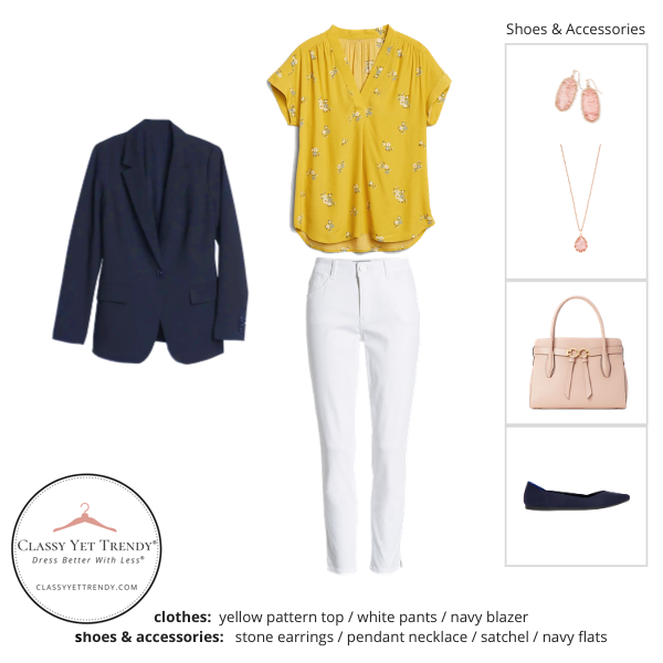 Essential-Capsule-Wardrobe-Spring-2020-outfit-11