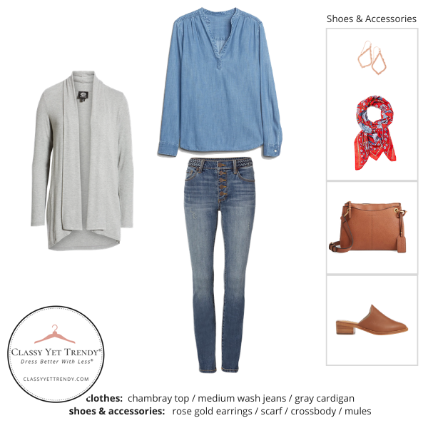 Essential-Capsule-Wardrobe-Spring-2020-outfit-28