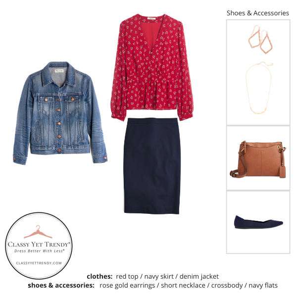 Essential-Capsule-Wardrobe-Spring-2020-outfit-46