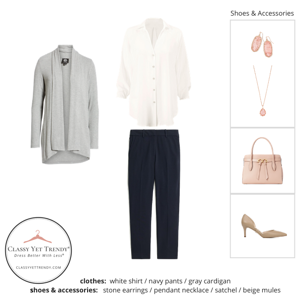 Essential-Capsule-Wardrobe-Spring-2020-outfit-55
