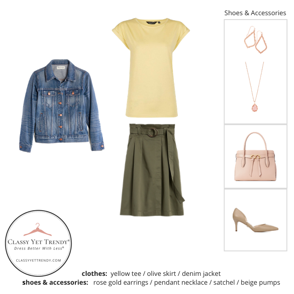 Essential-Capsule-Wardrobe-Spring-2020-outfit-72