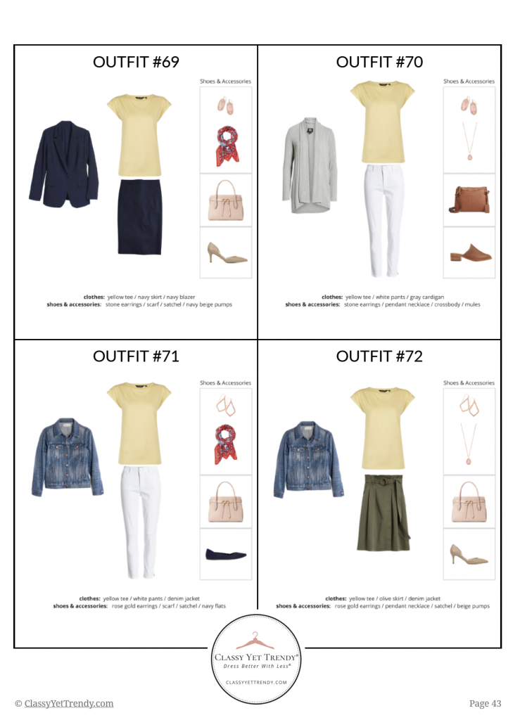 Essential-Capsule-Wardrobe-Spring-2020-outfits-pg-43