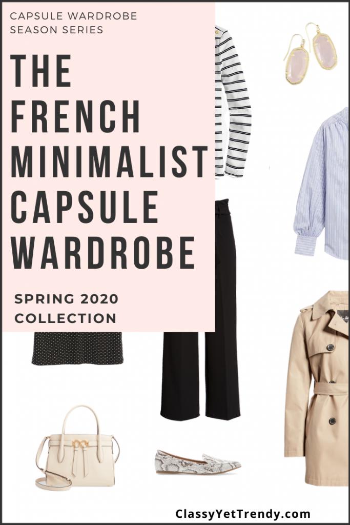 French-Minimalist-Capsule-Wardrobe-Spring-2020-Pin