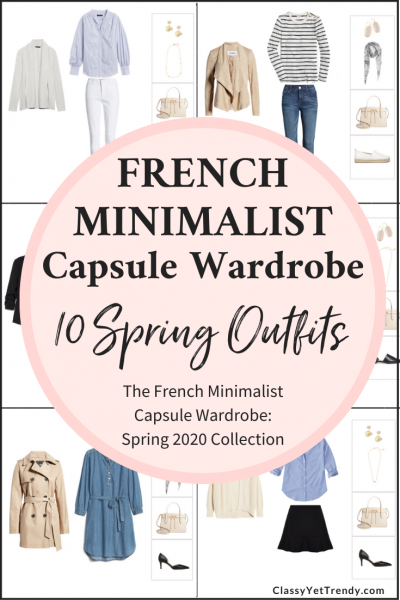 French-Minimalist-Capsule-Wardrobe-Spring-2020-Preview-10-Outfits
