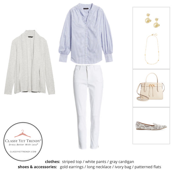 French-Minimalist-Capsule-Wardrobe-Spring-2020-outfit-2